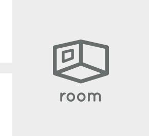 DIY・リノベーション