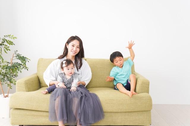 家賃 福祉 制度 課 補助